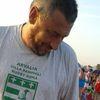 Maurizio Cilia